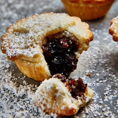 iceland-12-luxury-mini-mince-pies-0-__medium