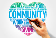 Charity & Community News & Events – week ending 22 June 2019