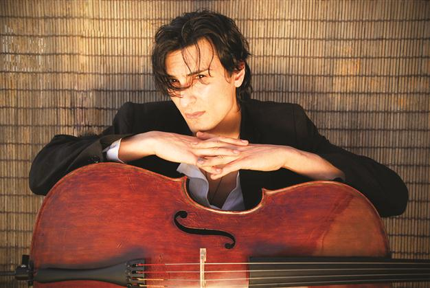 Benyamin Sönmez Classical Music Festival - an emotional tribute to a young man's musical genius