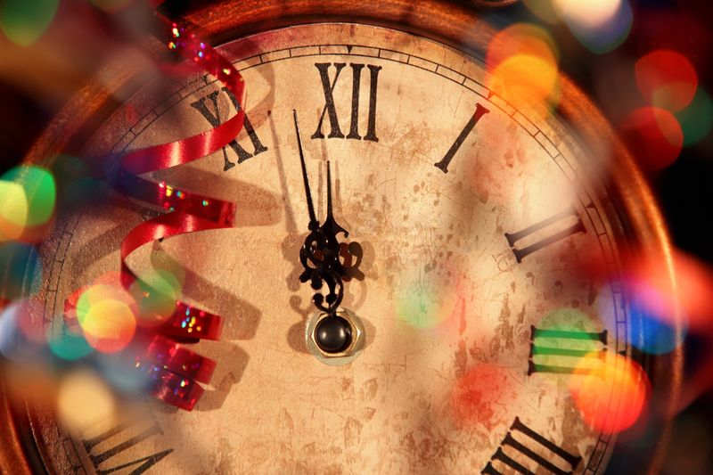 new-years-eve-clock3
