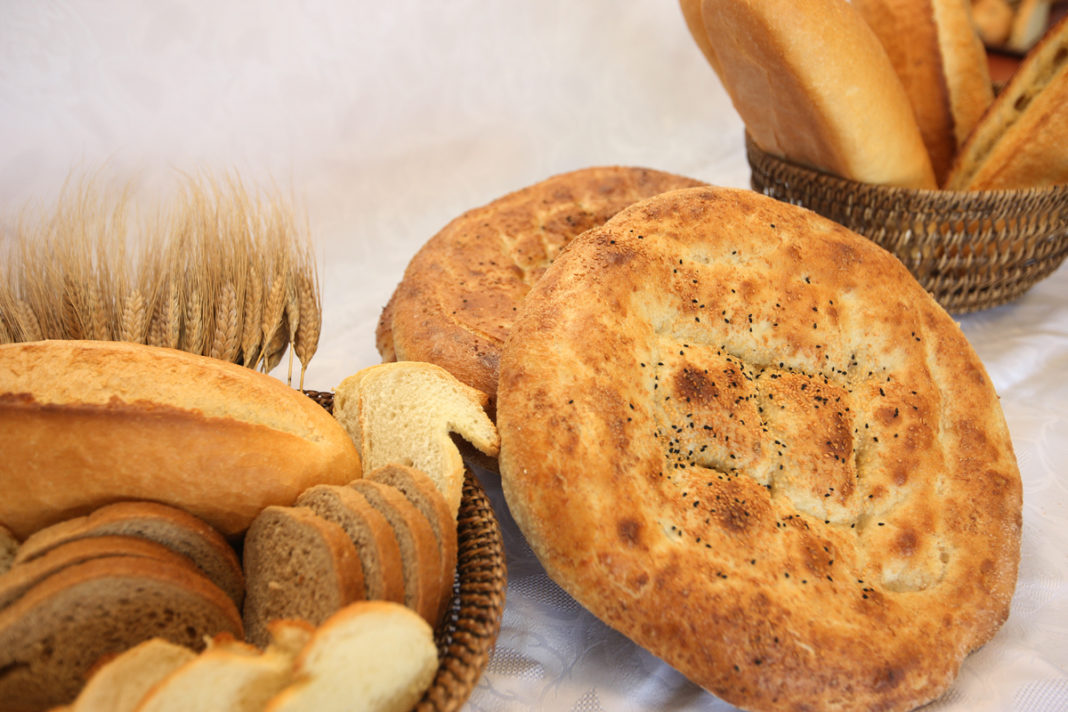 Bread: More than just a food