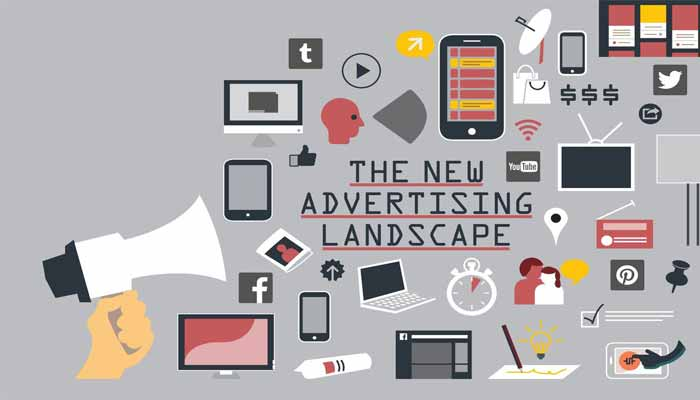 state-of-digital-ads-infographic
