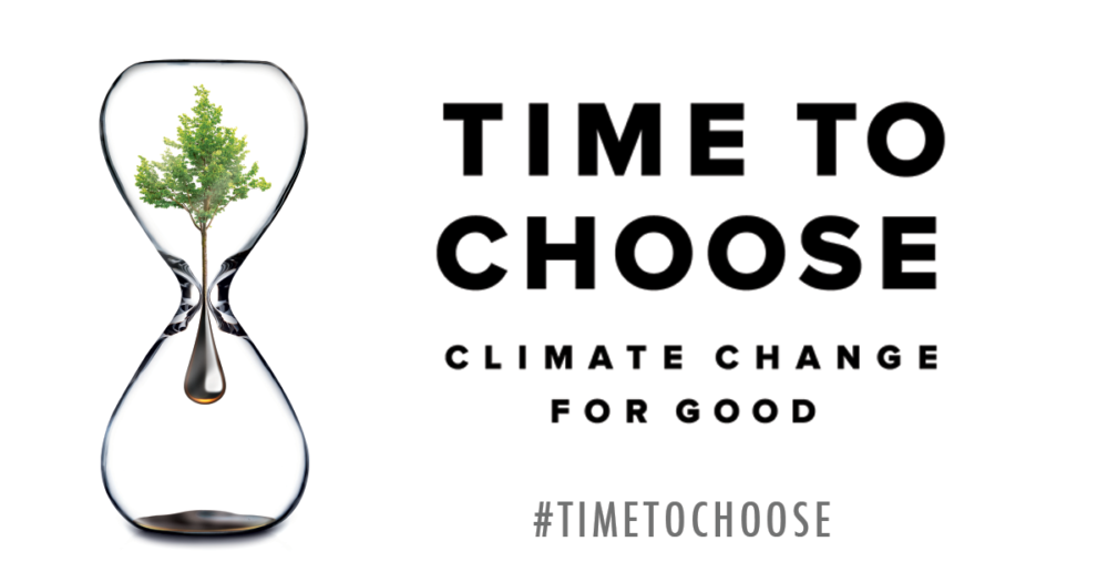 time_to_choose