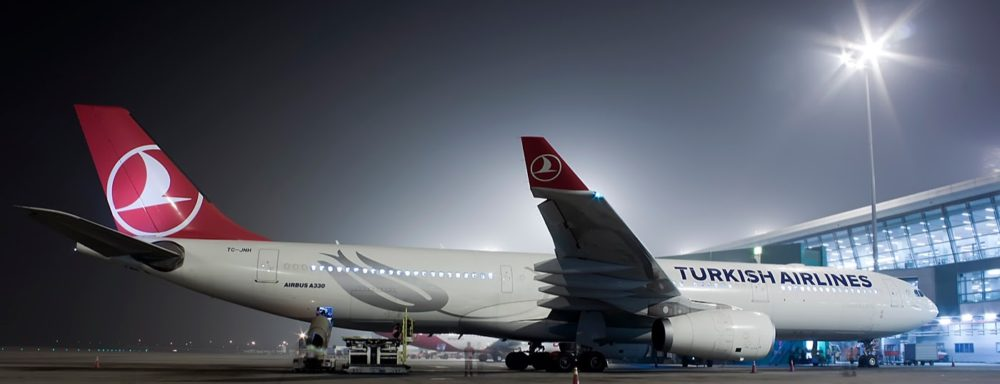 turkish-airlines2-1